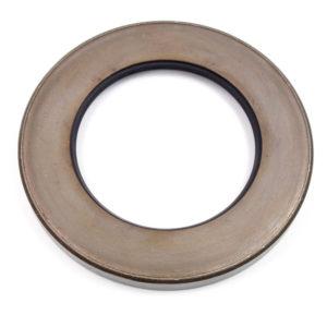 TCM 37605SA-BX Oil Seal