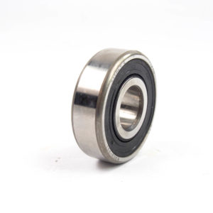 SKF 6302-RS1
