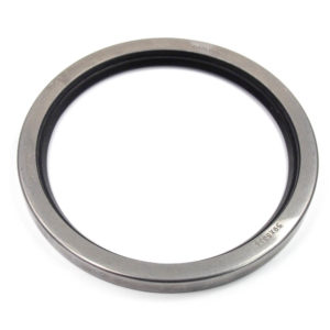 Garlock Klozure 24700-5335 Oil Seal