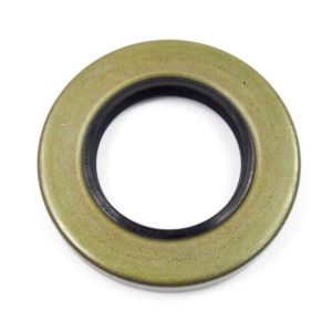TCM 173037TB-BX Oil Seal