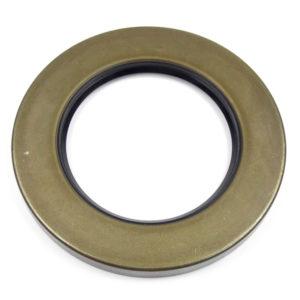 TCM 37605SA Seal