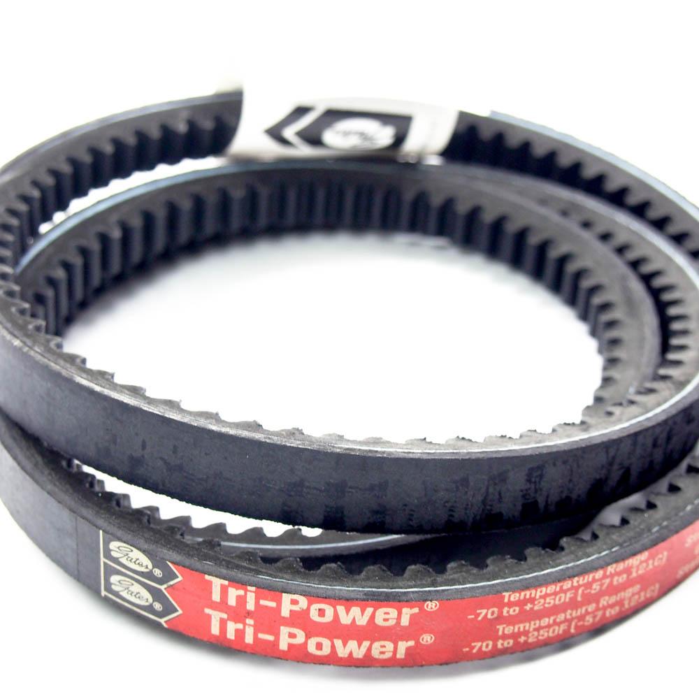 Gates BX54 Tri-Power Belt