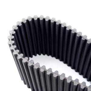 Gates TP3850-14MGT-170 Belt