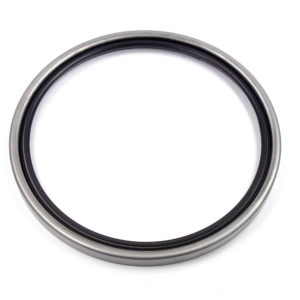 SKF 593020 Oil Seal