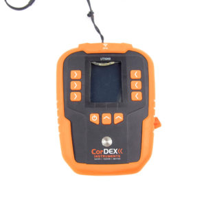 Cordex UT5000