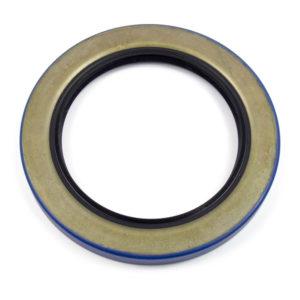 TCM 35494TA-H-BX Oil Seal