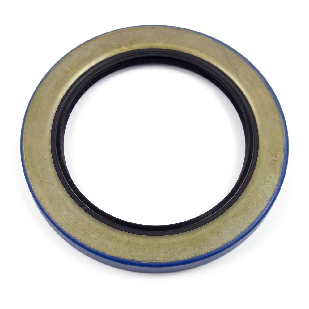 TCM 35494TA-H-BX NBR (Buna Rubber)/Carbon Steel Oil Seal | TA-H Type |  3 500