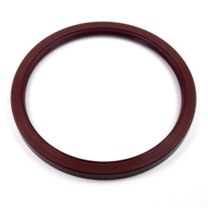 TCM 190X220X15VTF-BX Oil Seal