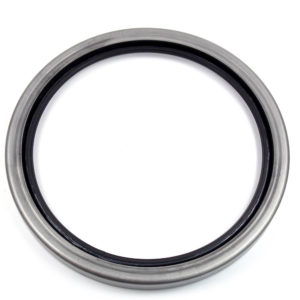 SKF 95071 Oil Seal