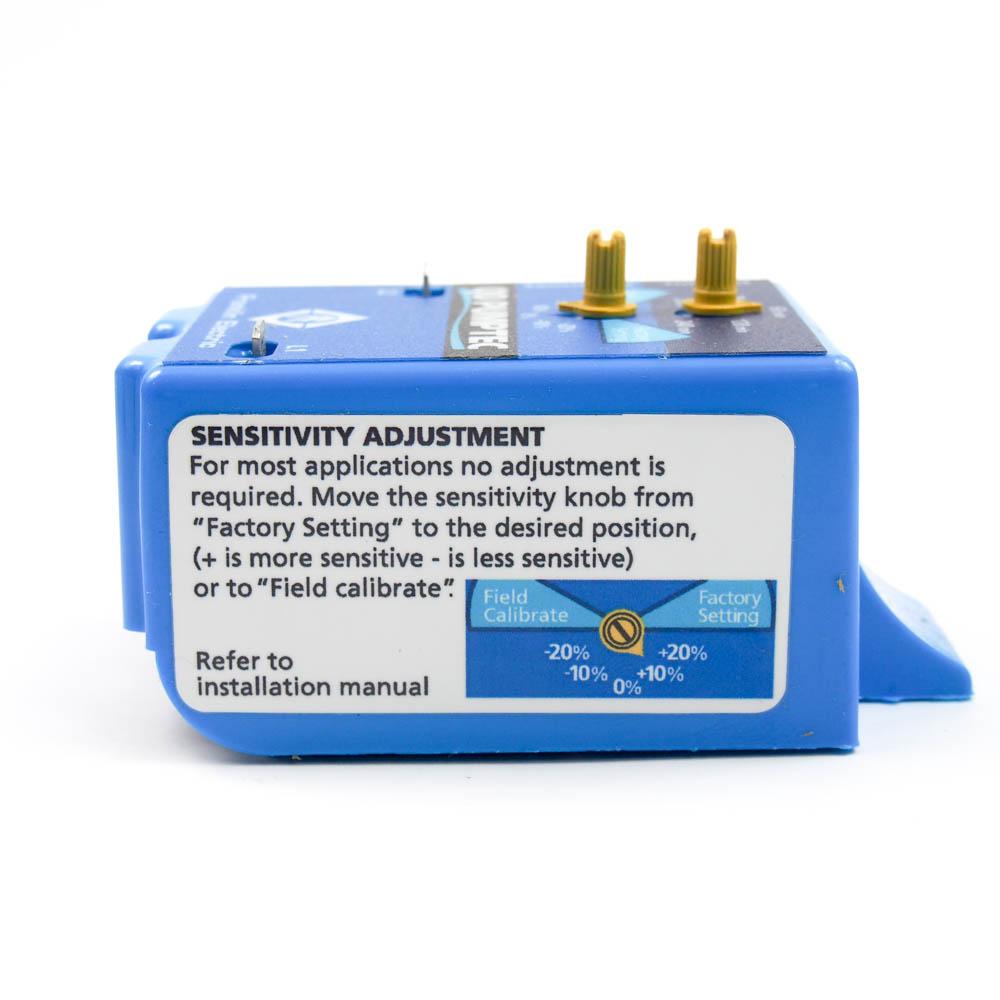 Franklin Electric 5800070600 Qd Pumptec Pump Motor Protection Device Control Box
