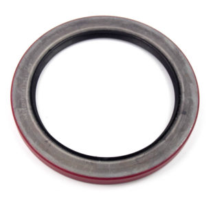 Timken 417541 Oil Seal