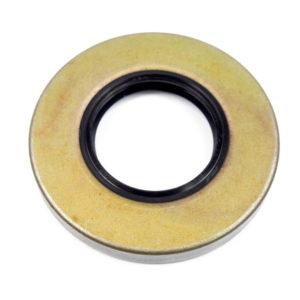 TCM 15303TB-BX Oil Seal