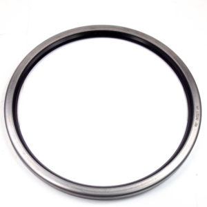 SKF 1150240 Oil Seal
