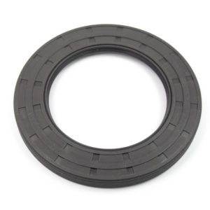 SKF 562845 Oil Seal