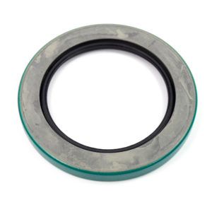 SKF 32540 Oil Seal
