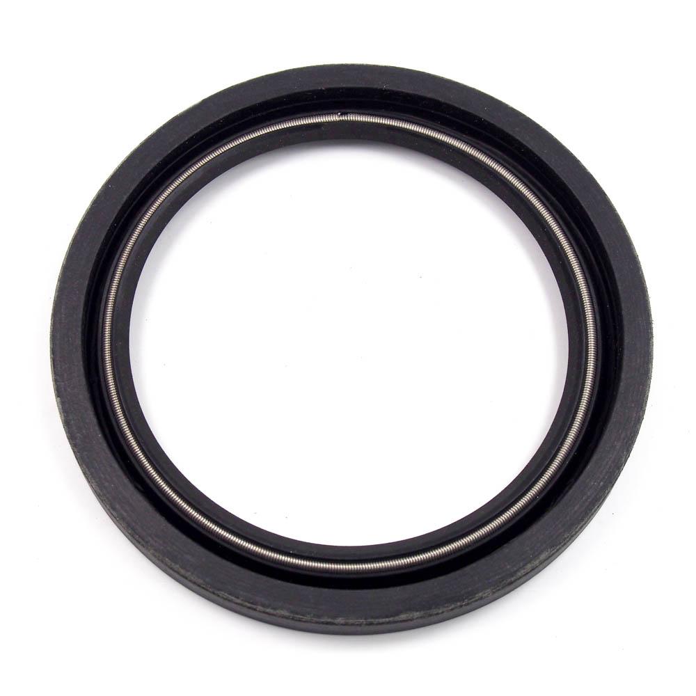 New Parker 1QTR12 Oil Seal