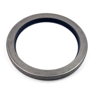 Garlock Klozure 21096-3369 Oil Seal