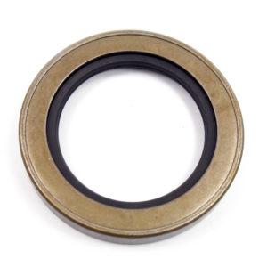 TCM 21314SA Oil Seal
