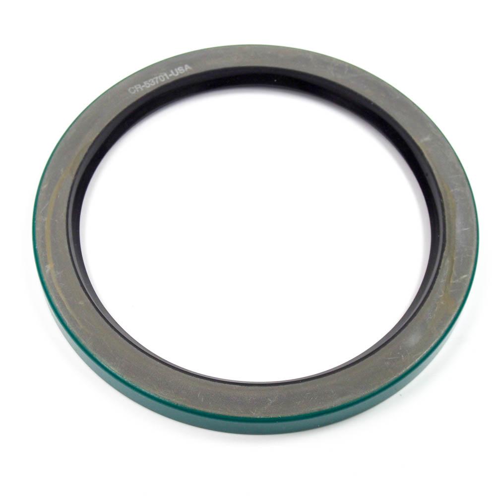 SKF 53701 Oil Seals | 5 3750