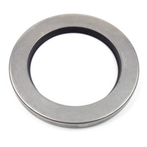 Garlock Klozure 21086-2618 Oil Seal