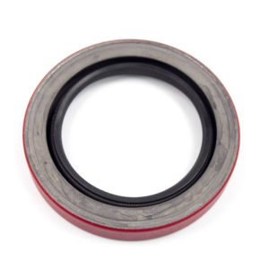 Timken 450621 Oil Seal