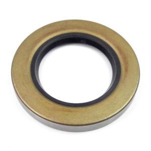 TCM 22374SA-BX Oil Seal