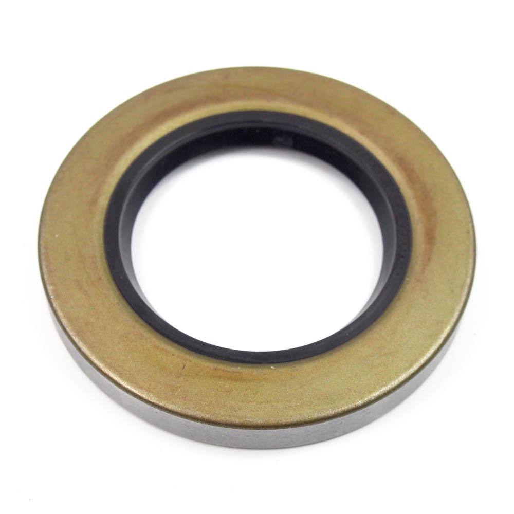 TCM 0961874SA-H-BX NBR Buna Rubber 0.968 x 1.874 x 0.437 0.968 x 1.874 x 0.437 Dichtomatik Partner Factory //Carbon Steel SA-H Type Oil Seal