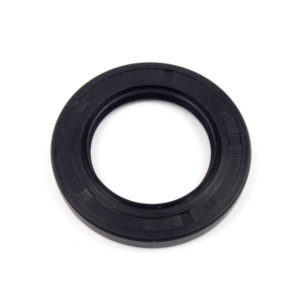 TCM 40X63X7TC-BX Oil Seal