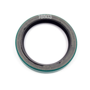 SKF 16503 Oil Seal