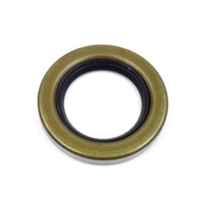 TCM 12192VB-BX Oil Seal