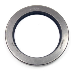 Garlock Klozure 21096-2468 Oil Seal