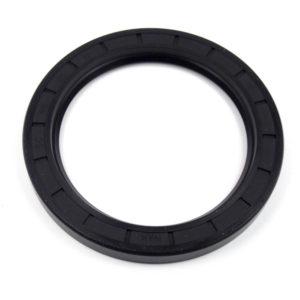 TCM 90X120X12SC-BX Oil Seal