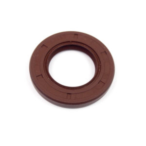 TCM 30X52X7VTC-BX Oil Seal