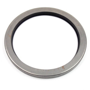 Garlock Klozure 21086-3281 Oil Seal
