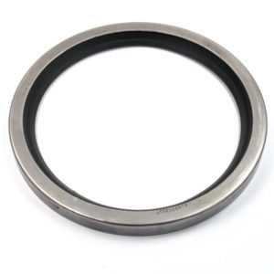 Garlock Klozure 21699-3937 Oil Seal