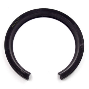 Garlock Klozure 25003-2537 Oil Seal