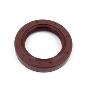 TCM 30X45X8VTC-BX Oil Seal