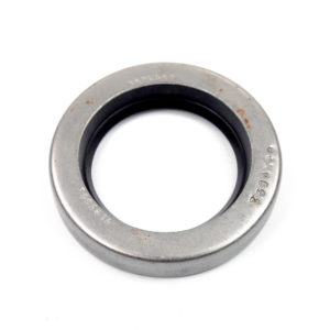 Garlock Klozure 21158-0592 Oil Seal