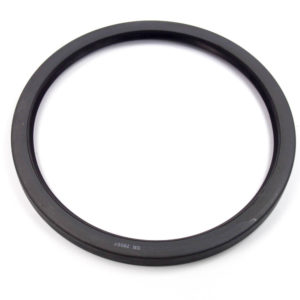 SKF 79997 Oil Seal
