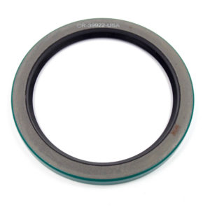 SKF 39922 Oil Seal