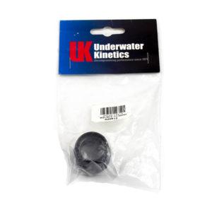Underwater Kinetics 14814 Bezel