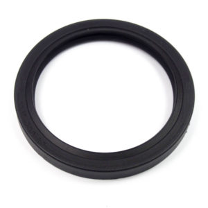 Garlock Klozure 24620-1033 Oil Seal