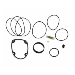 automotive wire connector kit with Nycoil H6810 Fitting 2 on RepairGuideContent besides Double Ground Wiring Harness additionally Horn Contact as well Kawasaki Wiring Harness Connectors besides 2000 Chevy Cavalier Radiator Diagram.