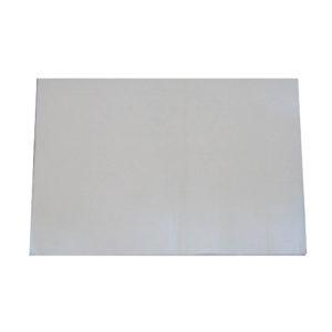 Enpac FGM001624 Sorbent Lab Sheets