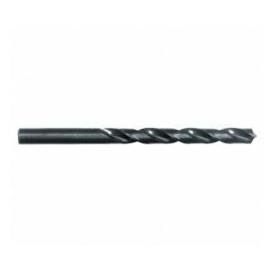 KENNAMETAL Carbide Coolant Jobber Drill 5.4mm TiN 2398600