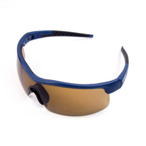 Uvex SX0101X Safety Glasses
