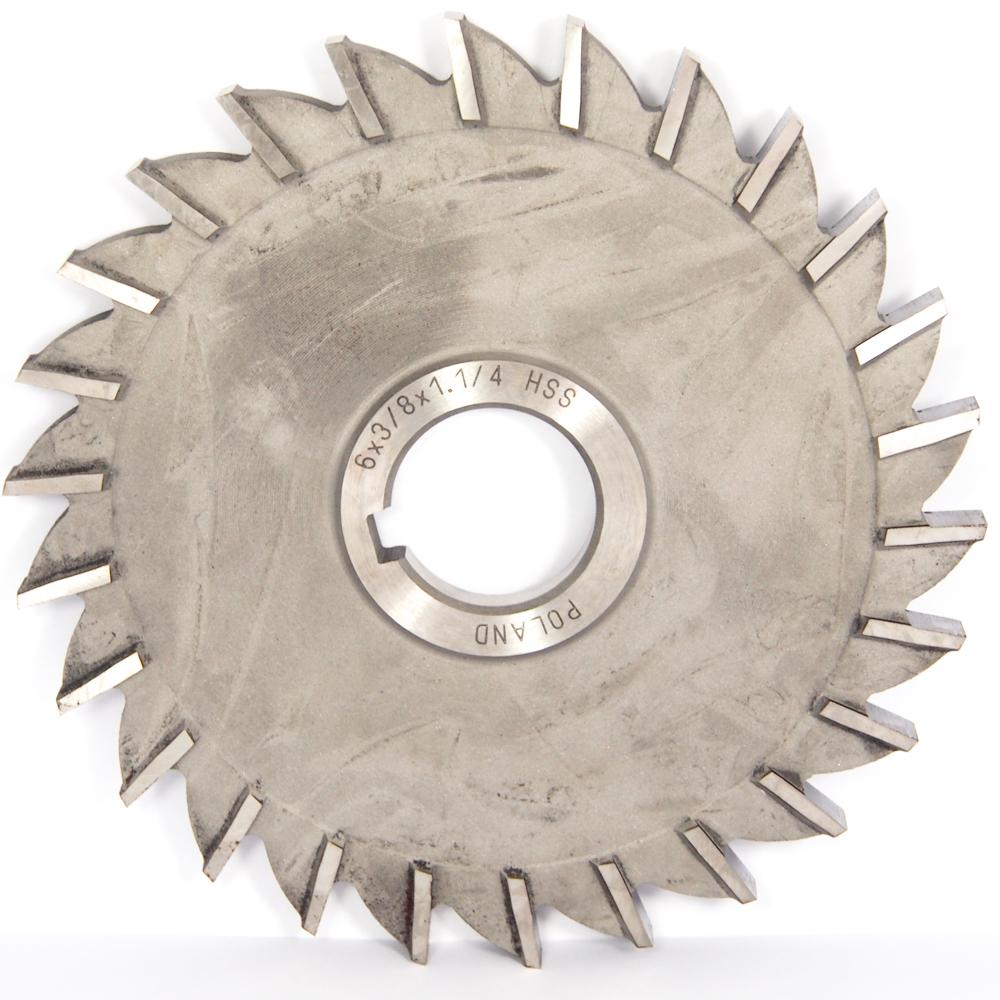 6307-ZZ metal shields bearing 6307 2Z ball bearings 6307ZZ ABEC1 C3 Qty. 10