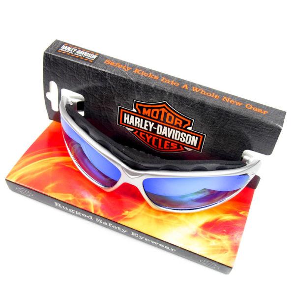 Harley Davidson HD1302 Glasses