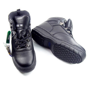 Footholds K66025