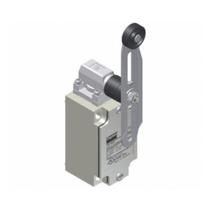 Dayton 14H175 Limit Switch